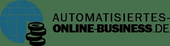 Automatisiertes-Online-Business.de
